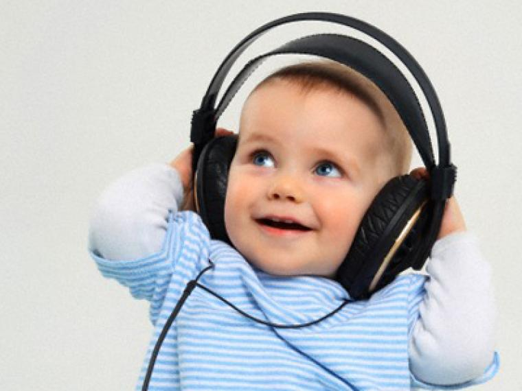 Что слушать с ребёнком, советы по музыкальному образованию