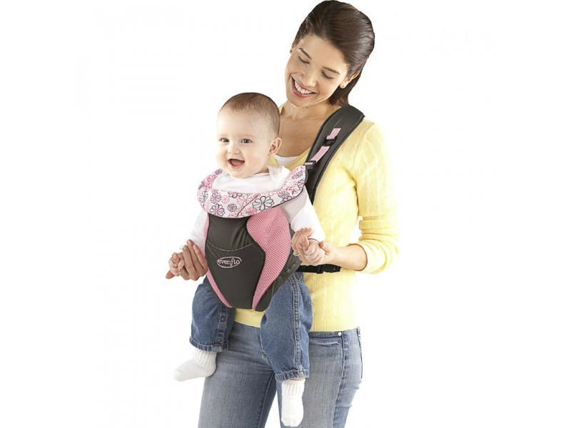 В кенгуру со скольки можно носить ребенка ~ детская городская поликлиника №1 г. магнитогорска