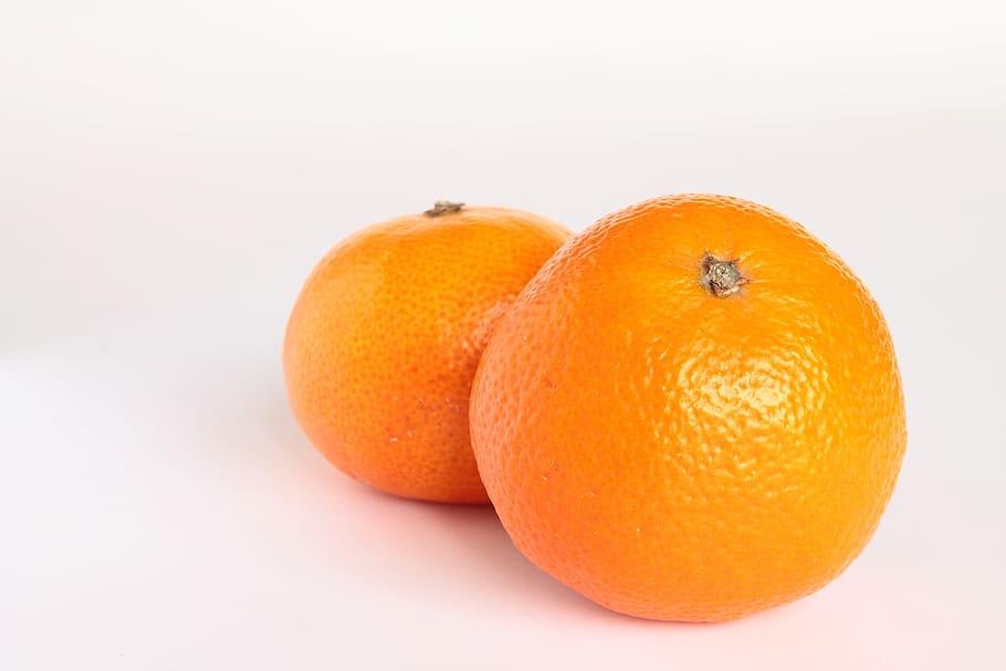 Правила употребления апельсинов при беременности