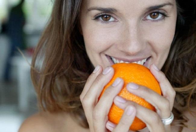 Можно ли беременным апельсины и свежевыжатый сок: показания и ограничения на ранних и поздних сроках