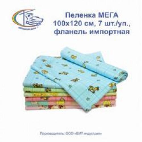 Детская пеленка - размеры, удобные для пеленания и других целей :: syl.ru