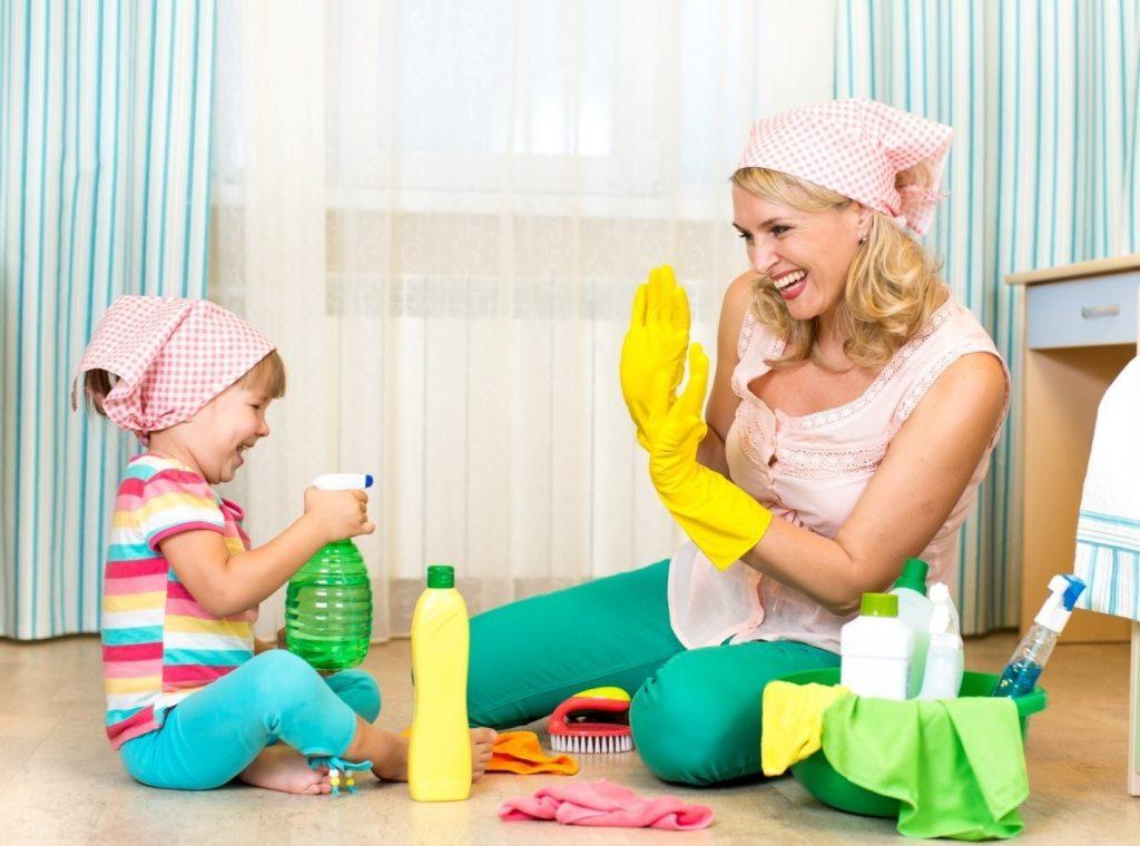 Один дома. как оставить ребенка на несколько дней без присмотра и не сойти с ума?