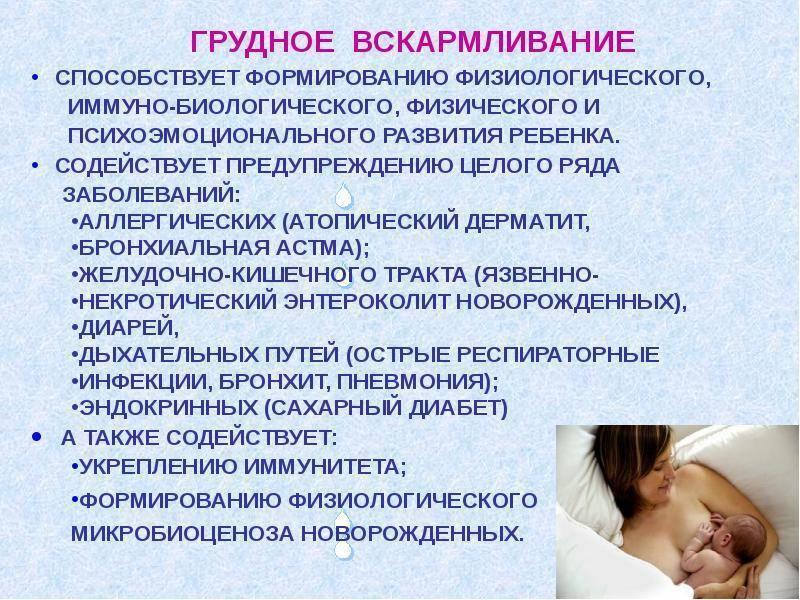 Режим питания грудного ребенка - режим кормления на грудном вскармливании   nutrilak