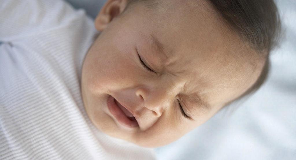 Как лечить влажный кашель у взрослых | причины влажного (мокрого, отхаркивающего) кашля | доктор мом®