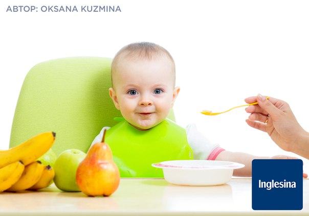 Со скольких месяцев можно давать ребенку хурму? аллергенна ли хурма для детей? полезные свойства и противопоказания хурмы для организма детей: описание. детские блюда с хурмой: рецепты