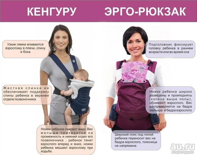 Когда ребенка можно сажать на попу ~ детская городская поликлиника №1 г. магнитогорска
