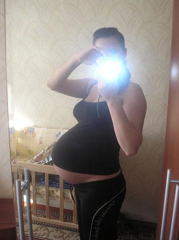 Риски беременности после 40 — опасно ли рожать?