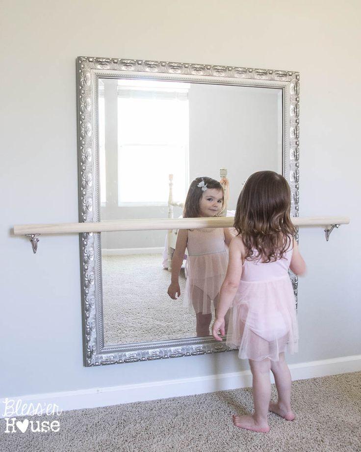 Можно ли младенцу смотреться в зеркало ~ детская городская поликлиника №1 г. магнитогорска