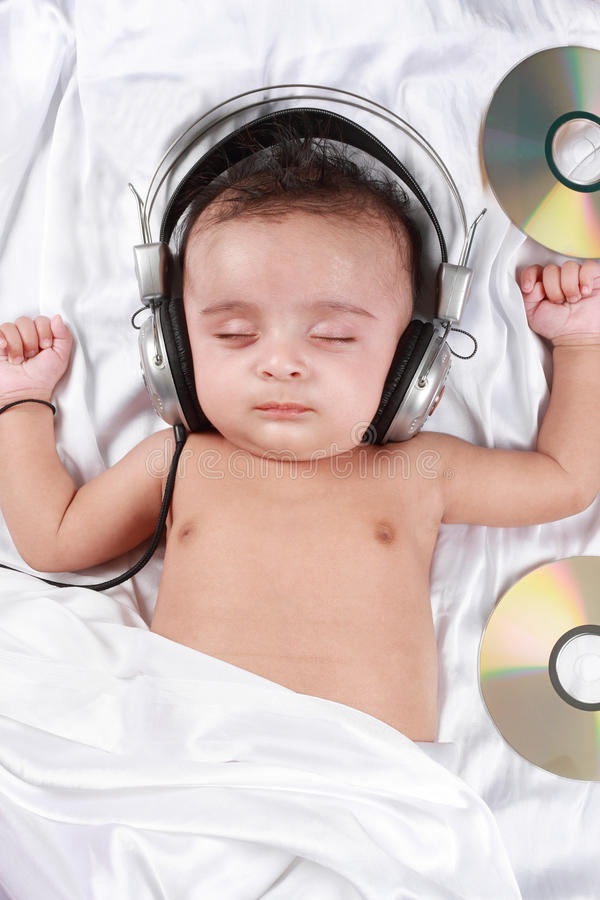 Музыка в развитии ребенка   уроки для мам