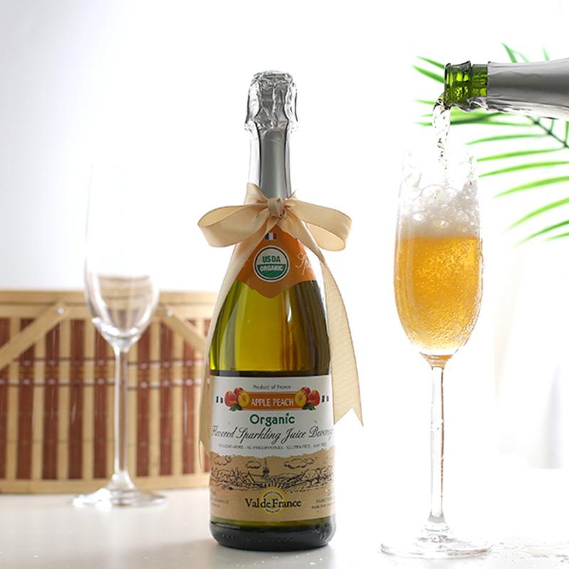 Можно ли беременным вино или шампанское? бокал вина или шампанского при беременности: вредно ли это?