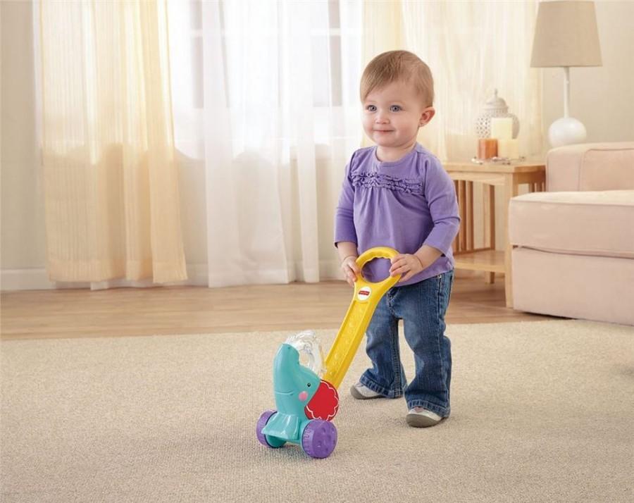 Как быстро научить ребенка ходить? как научить ребенка ходить самостоятельно без поддержки?