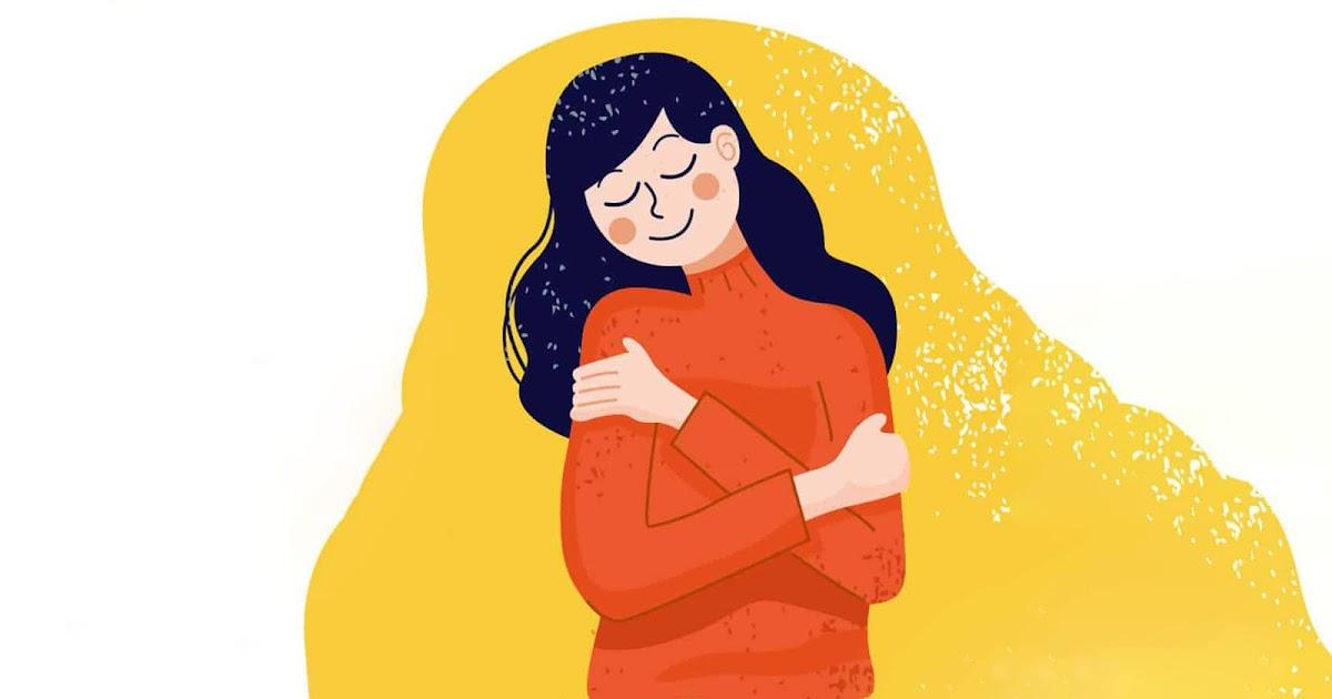 О чем молчат счастливые мамы: 10 вещей в родительстве, о которых вам никто не расскажет — моироды.ру