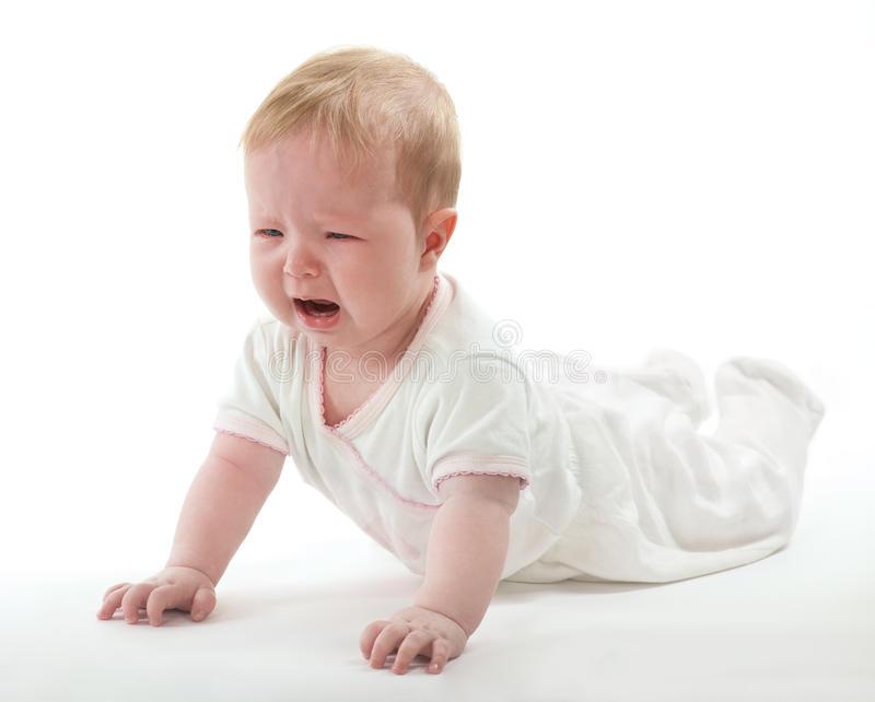 Какие могут быть последствия черепно-мозговых травм у детей?
