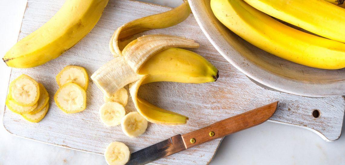 Можно ли бананы детям и каковы польза и вред этого фрукта для здоровья ребенка?