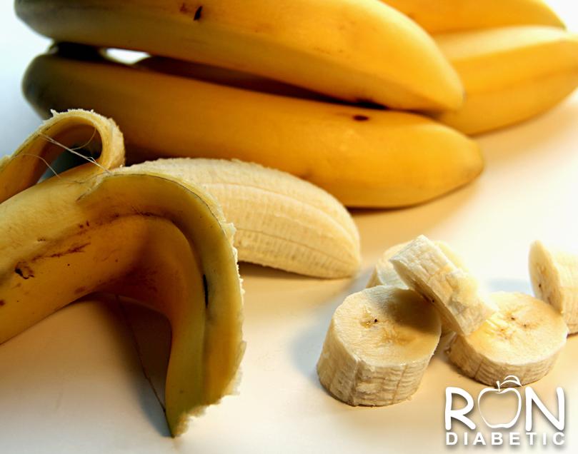 В каком возрасте можно давать детям банан