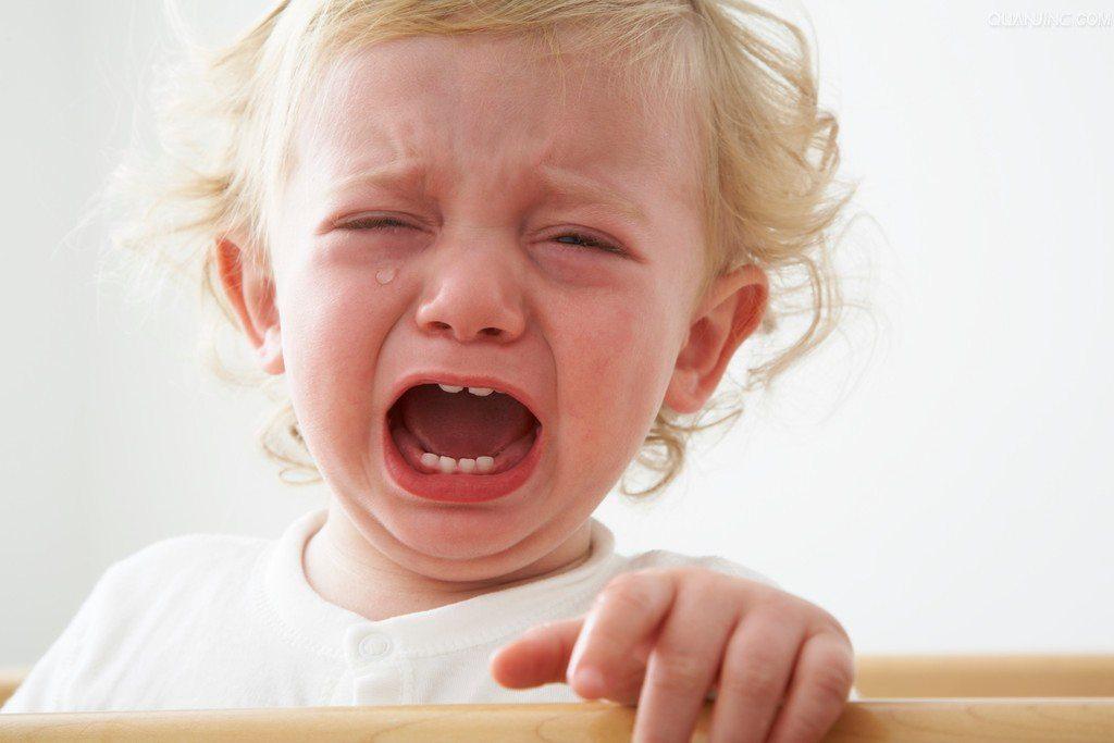 Детское нытье: как не сойти с ума и 6 шагов, как остановить нытика ❗️☘️ ( ͡ʘ ͜ʖ ͡ʘ)