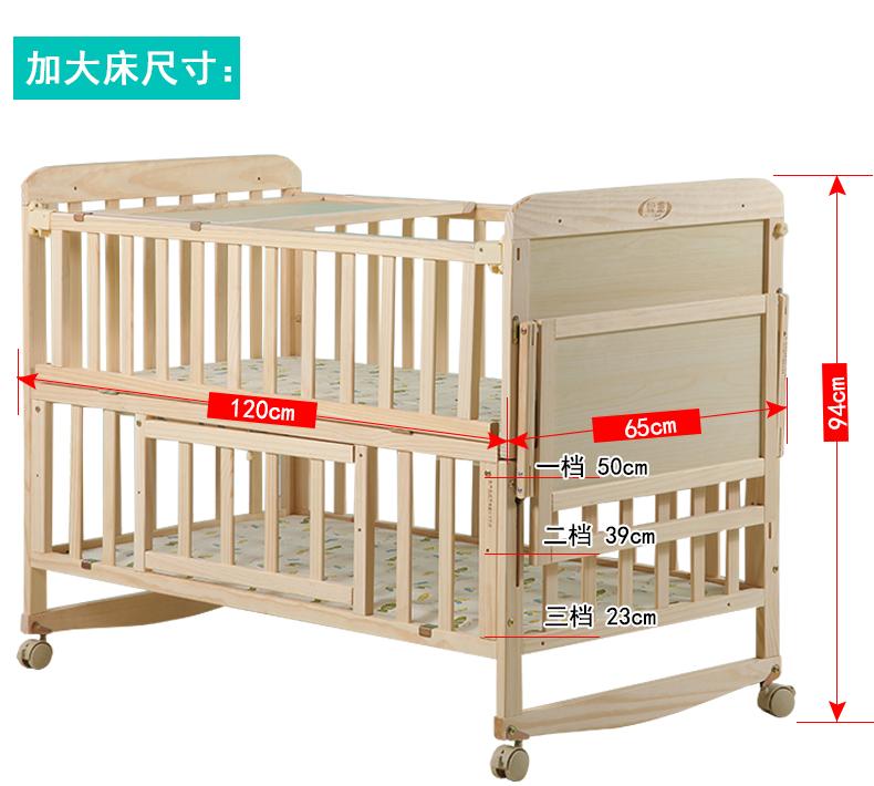 Лучшие детские кроватки 2021 года. рейтинг лучших кроваток для новорожденных
