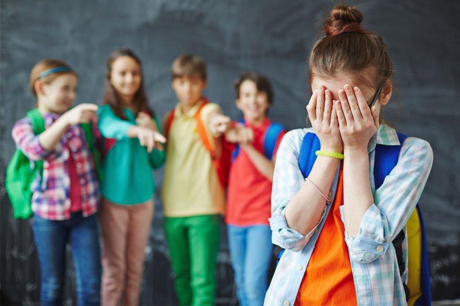 Конфликт между учителем и учеником в школе: что делать, примеры и методы решения конфликта с учителем