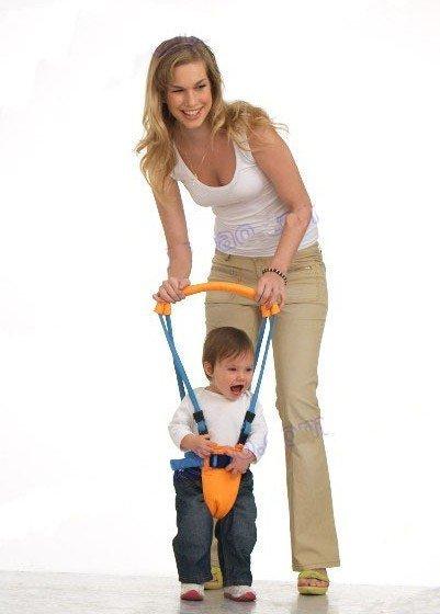 Как научить ребенка ходить самостоятельно без поддержки: инструкция для молодых мам