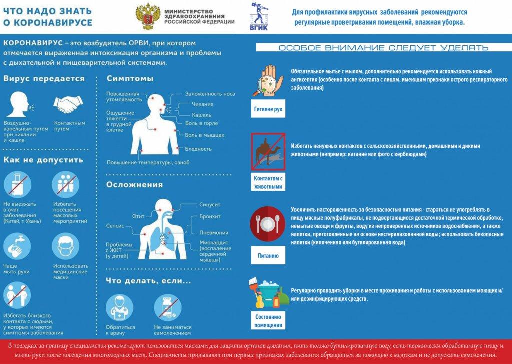 Низкая температура тела. что делать? – медицинский центр r+