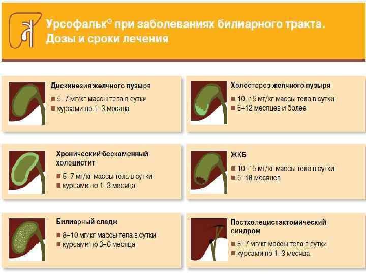 Желтуха. признаки, диагностика и лечение желтухи