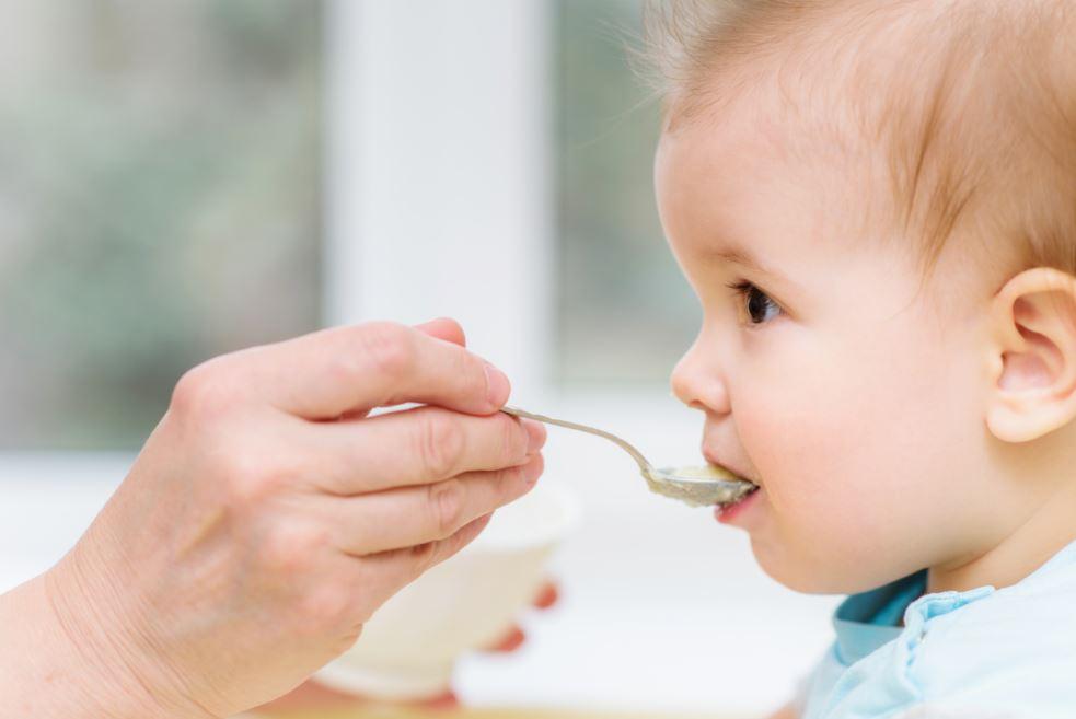 Молочные и безмолочные каши: основные отличия каш, рекомендации по выбору | nutrilak | nutrilak