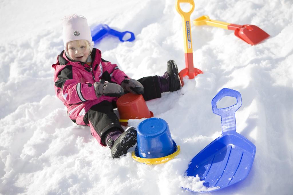 Карантин: чем занять ребенка дома? 80 крутых идей