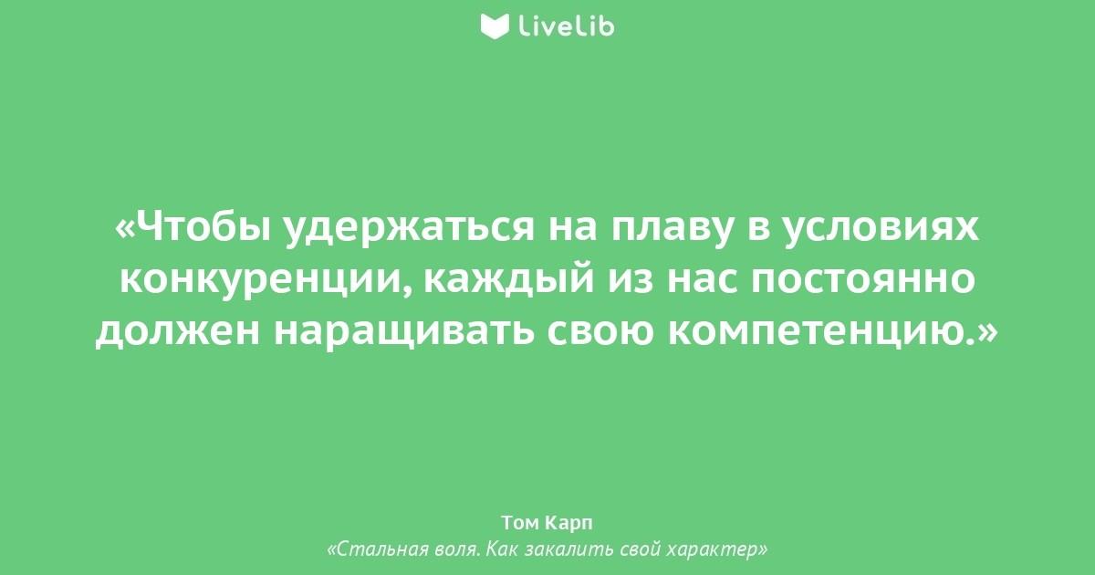 Контакт мамы и новорожденного - связь между мамой и новорожденным ребенком - agulife.ru