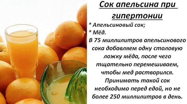 Можно ли есть апельсины беременным
