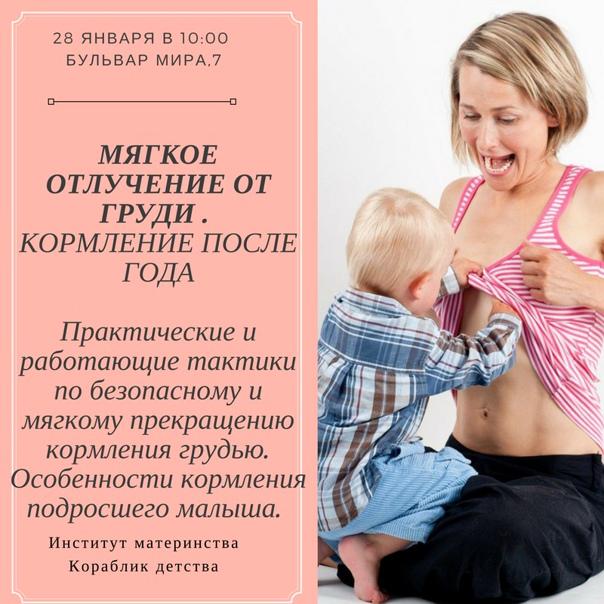 Проблемы, с которыми может столкнуться кормящая мама