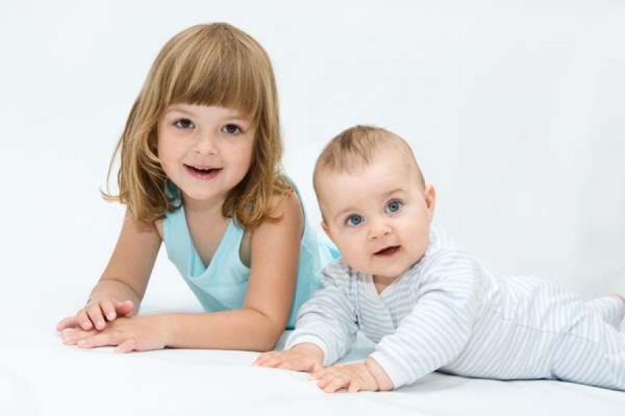 Вторая беременность и роды - читайте на agulife.ru - agulife.ru