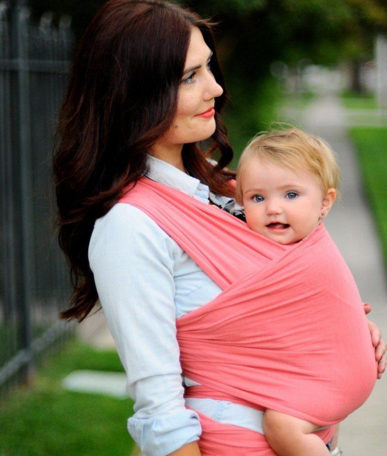 Выбираем слинг: май-слинг, фаст-слинг или эргономичный рюкзак. / статьи / new - эрго рюкзаки, переноски для новорожденных, слинги, слинговставки, флисовые комбинезоны, ветровки, дождевики.