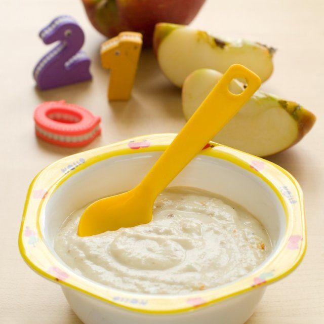 Прикорм ребенка по месяцам до года, правила, пошагово