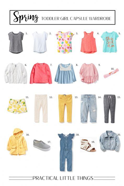 Какие подгузники лучше выбрать для новорожденных: одноразовые или многоразовые?