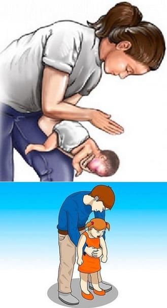 Ребенок кашляет по ночам, а днем нет, причины приступов кашля во время сна