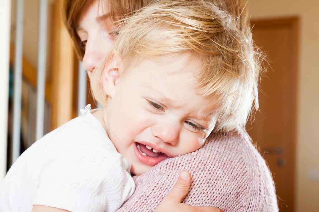 Родителей в школу! что делать, если ребёнок плохо ведёт себя на уроках