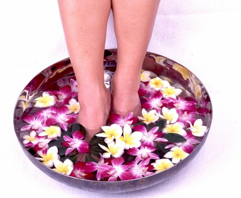 Боль в ногах (лодыжках, ступнях, пальцах ног). что делать при боли в ногах, причины боли в ногах.