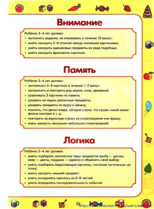 Что должен уметь ребенок в 1 год и 2 месяца: развитие, навыки, умения | развитие малыша в этом возрасте