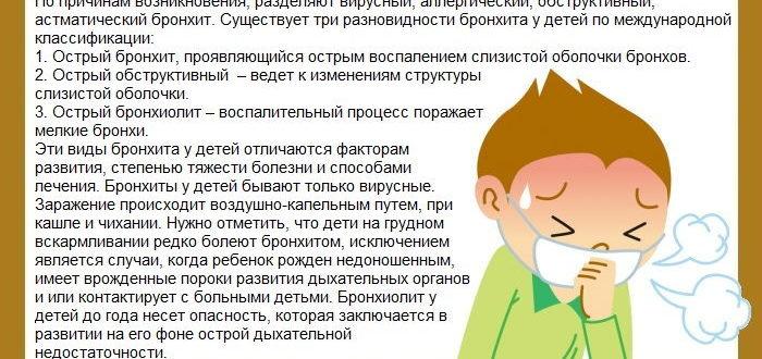 У маленького ребёнка что-то болит. что мне делать?  | informburo.kz