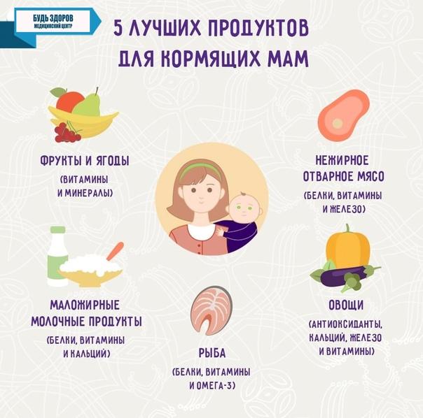 Как есть хурму – до еды или после, нужно ли чистить фрукты
