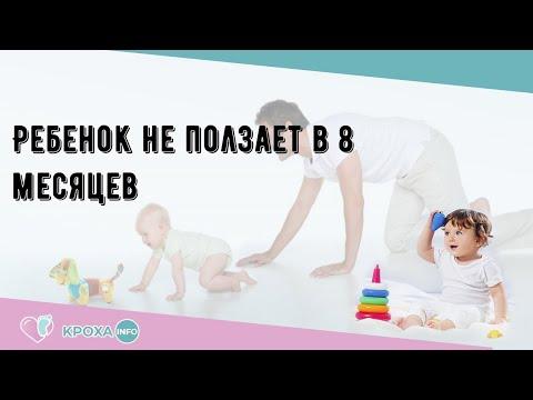 Не ползаем, не переворачиваемся но стоит и ходим в ходунках - болталка для мамочек малышей до двух лет - страна мам