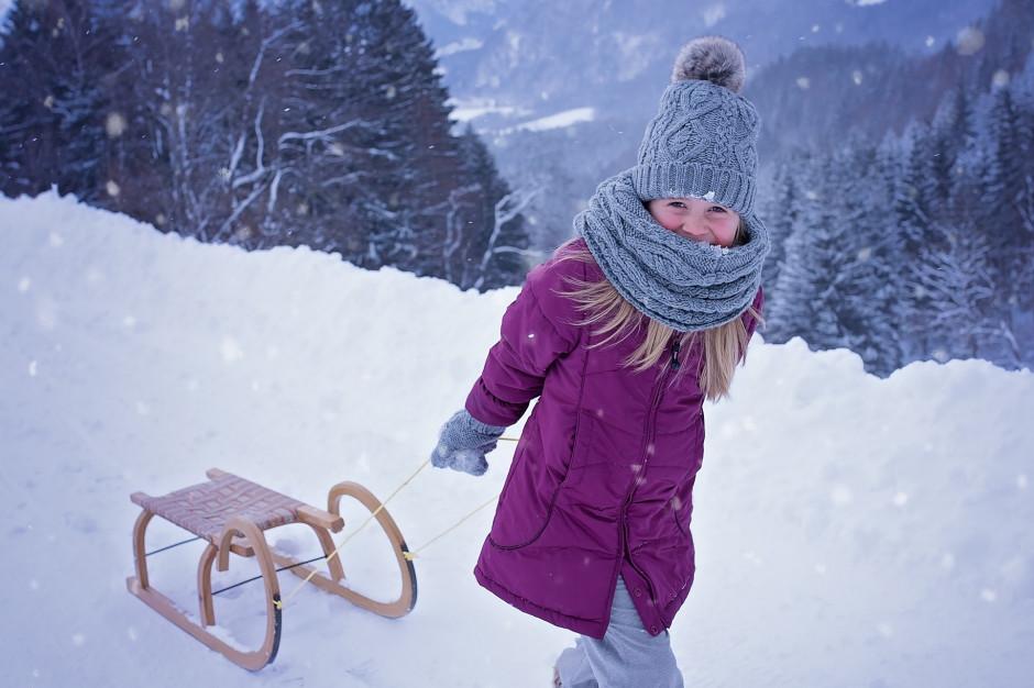 20 бизнес-идей для заработка зимой