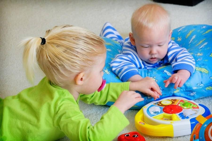Как правильно воспитывать ребенка - портал обучения и саморазвития
