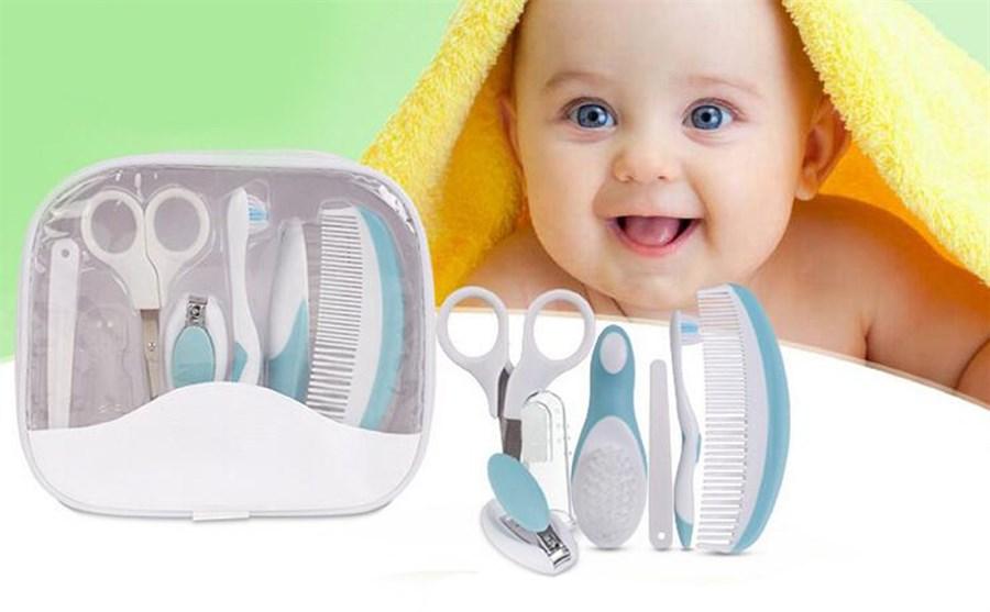 Уход за кожей новорожденного ребенка: методические рекомендации   средства и особенности ухода за кожей и слизистыми младенца