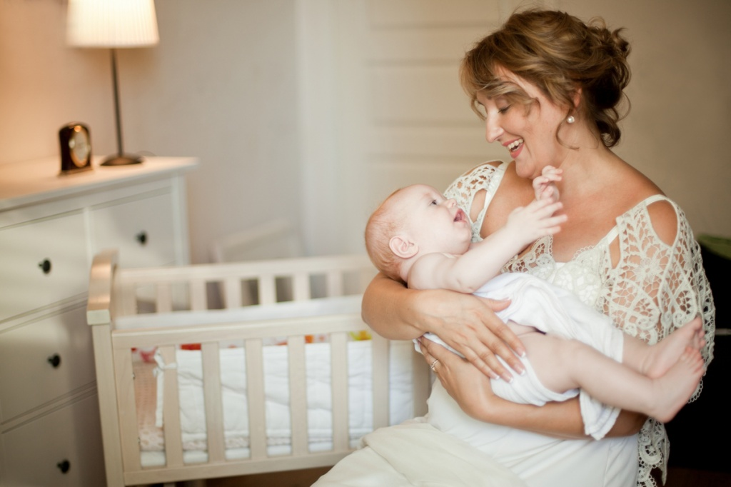 Музыка при беременности   уроки для мам