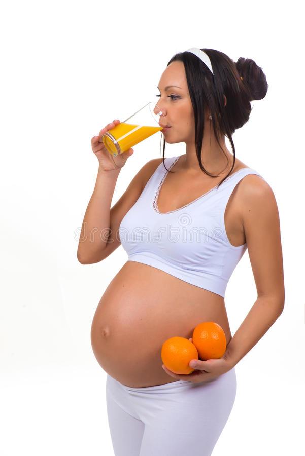 Гестационный сахарный при беременности - советы врача | клинка remedi