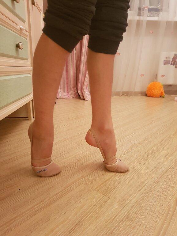 Ребенок в год ходит на носочках причины