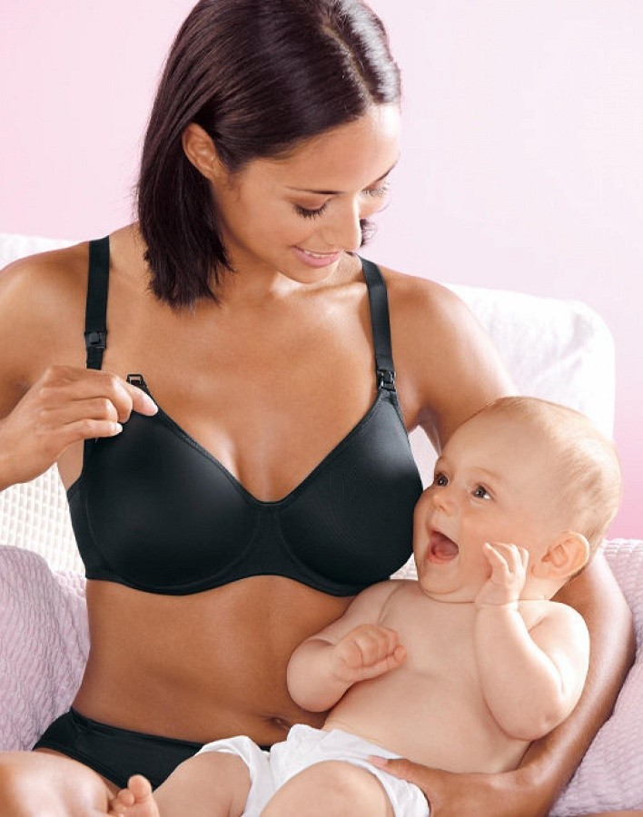 Как прекратить, остановить лактацию - грудное вскармливание, кормление правильно без таблеток. как отлучить ребенка от груди.