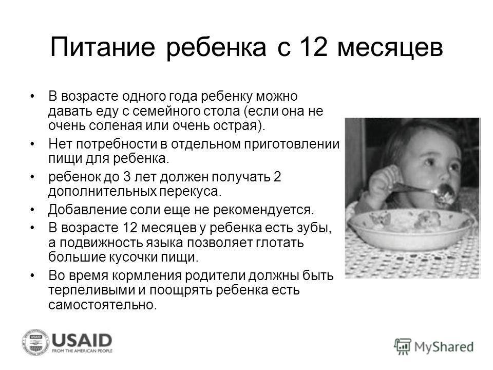 Кормить малыша по режиму или по требованию: что лучше? отвечает врач-педиатр