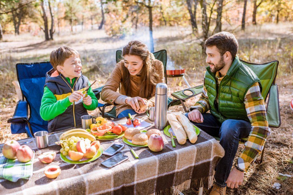 Как интересно провести выходные дома - домашний уикенд - портал обучения и саморазвития
